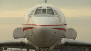 NIK zbada zakup samolotów dla VIP-ów. Jest zielone światło