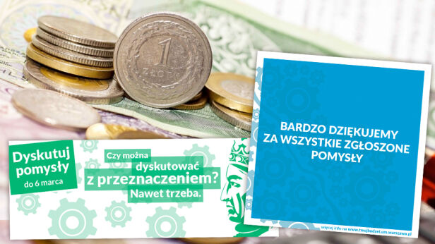 III edycja budżetu obywatelskiego Urząd miasta , sxc.hu