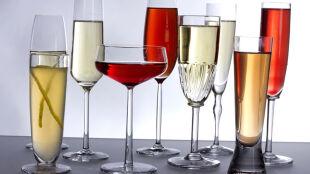 Jak działa alkohol? Wpływa na cały nasz organizm